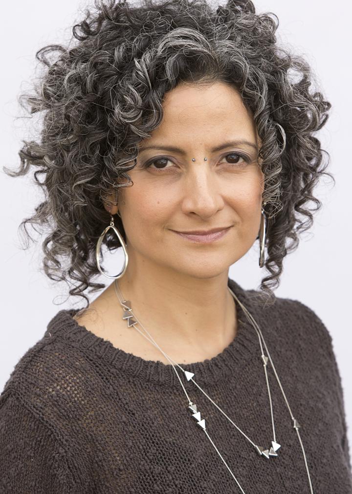 5 Physiologic Birth Mantras that Work, with Adriana Lozada