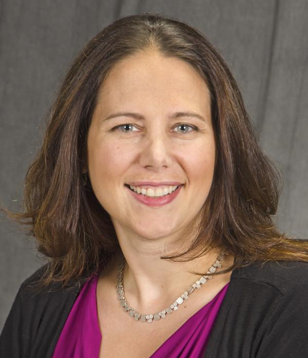 High-Risk Pregnancy, with Dr. Loralei Thornburg