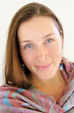 Setting up Your Postpartum Support, with Michelle Peterson
