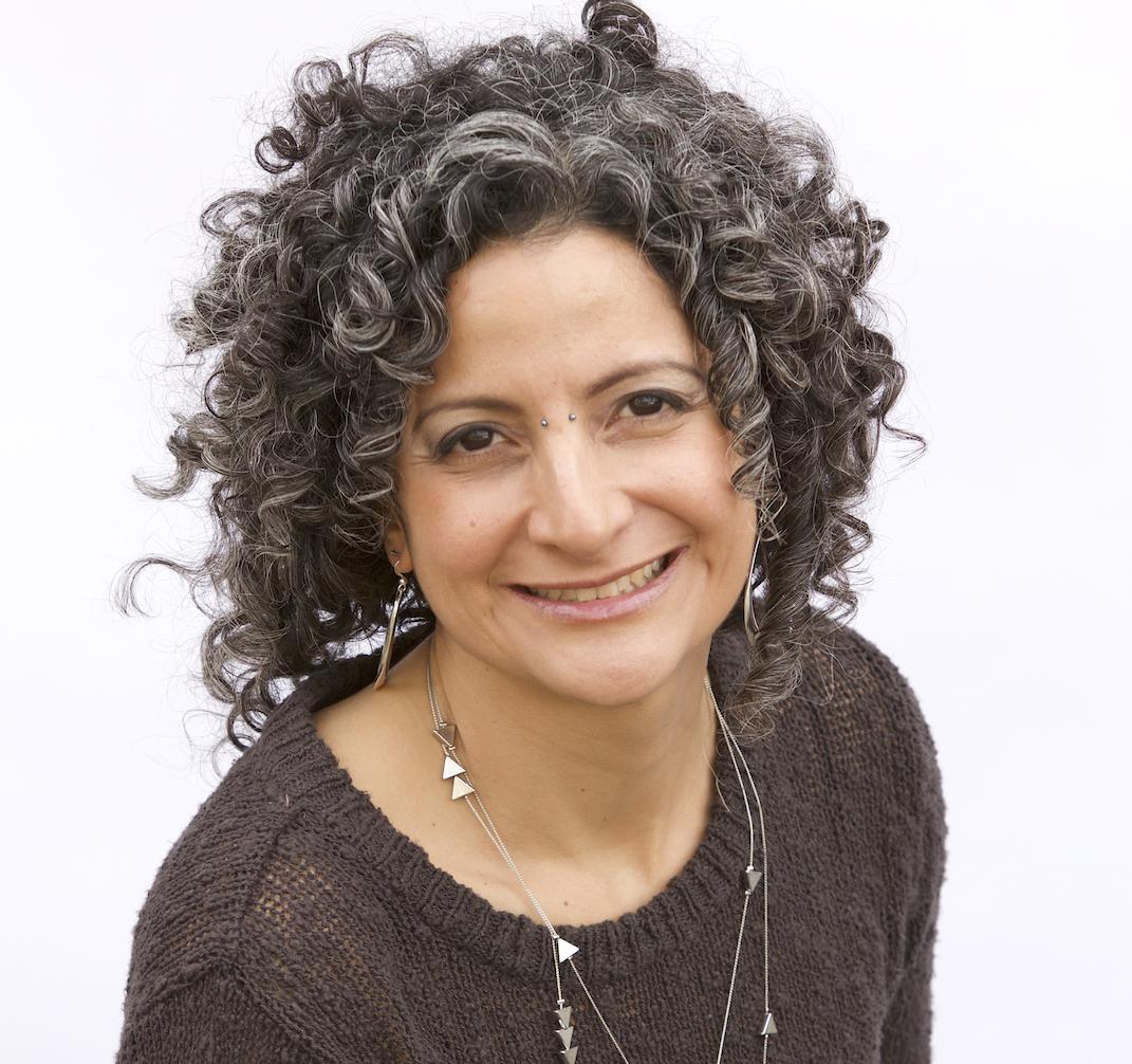 6 More Physiologic Birth Mantras that Work, with Adriana Lozada